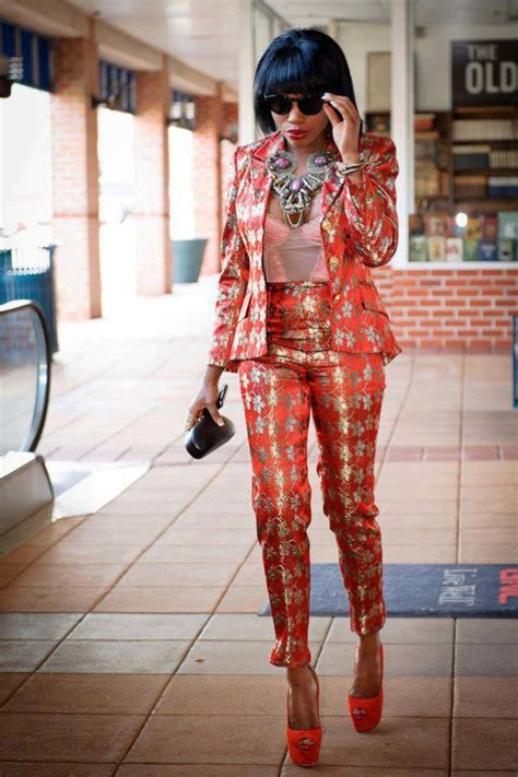 Dress Coker Etnic 377 best print images on fashion attire and