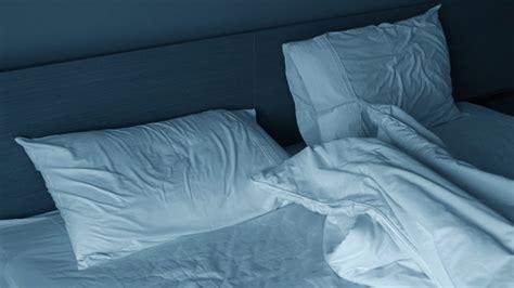 puls im schlaf schlafwandeln das wandern ist des schl 228 fers frust