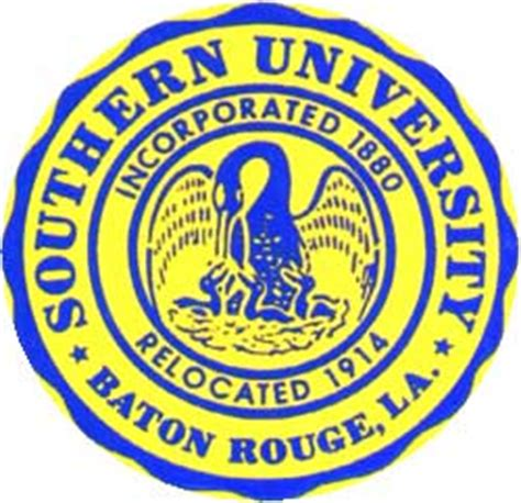 Southern Mba Cost by Southern Changes To Four Day Schedule