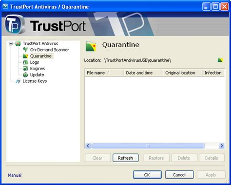 usb antivirus free download full version with key 2015 trustport antivirus usb edition free download getintoopc