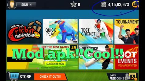 wcc 2 game mod apk download how to download wcc 2 mod apk unlimited money for