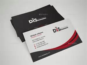 best business card layout 10 best business card design ideas