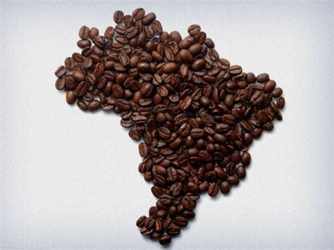 cafe si o no tabocas noticias itabuna bahia 24 de maio