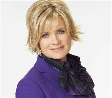 about days about the actors mary beth evans days of mary beth evans about days of our lives nbc days