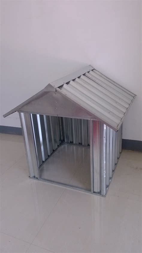 metal dog house steel frame products metal dog house buy metal dog house metal dog house metal dog