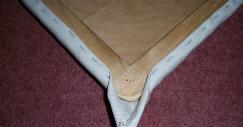 upholstery how to do corners fay grayson home upholstery corners my way