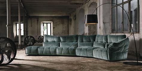 aziende divani altamura maxdivani spa idfdesign