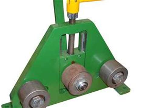 section rollers for sale section rollers new or used section rollers for sale