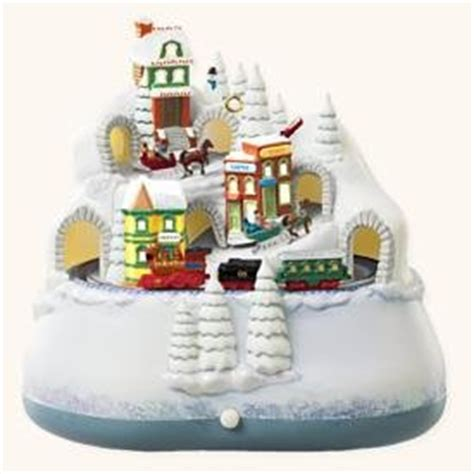 amazon com hallmark keepsake home for christmas ornament