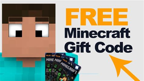 Minecraft Codes Giveaway - minecraft account giveaway code list 2015 2016 dont