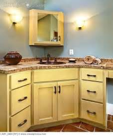 corner bathroom sink vanity cabinet 25 best ideas about corner bathroom vanity on
