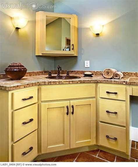corner bathroom vanity cabinets 25 best ideas about corner bathroom vanity on