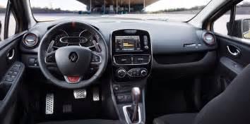 Renault Clio Sport Interior Renault Clio Engine Renault Wiring Diagram Free