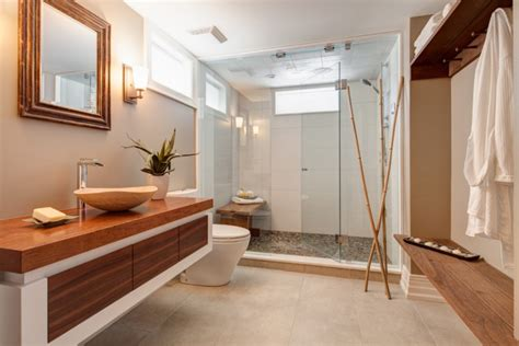 zen bathroom design 21 zen bathroom designs decorating ideas design trends