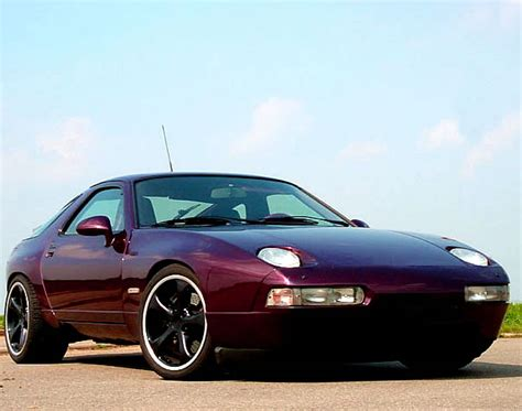 Gro Er Porsche by Great Electrical Draw Diagnosis I Bought A Willhoit Gts
