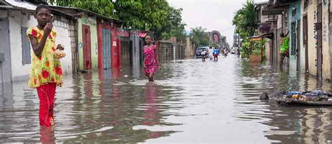 les identit 233 s meurtri 232 res inondations en rdc emmanuel biey 171 l anarchie 224 tous les niveaux 187 le point afrique