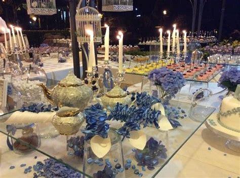 buffet in giardino buffet in giardino foto di ristorante al mulino