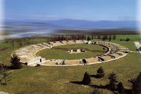 incontriamoci a libarna gli eventi in monferrato concerto nell area archeologica di libarna per la festa