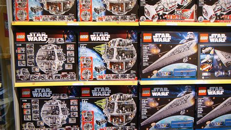 7 Great Sts For Collecting by Lego Shop Billund Quest For Bricks