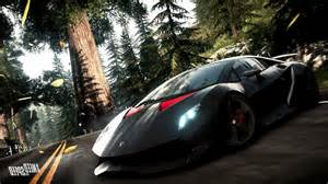 Lamborghini Sesto Elemento Need For Speed Lamborghini Sesto Elemento Wallpaper Top Gear Wallpaper