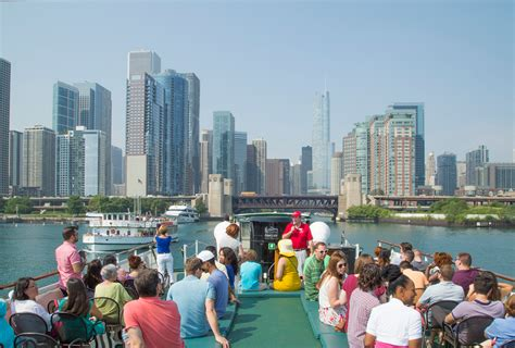 chicago boat tours first lady architecture tours cfl