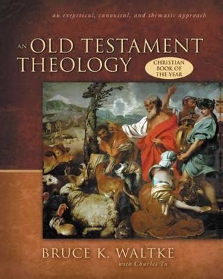 testament theology for christians from ancient context to enduring belief books an testament theology charles yu 9780310218975