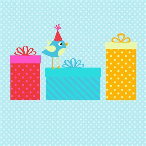 Cache Gift Card Balance - gift cards zazzle