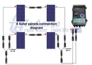 12 volt solar panel diode diagram 12 free engine image for user manual