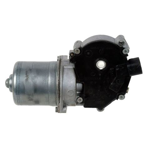 cardone 40 1681 replacement windshield wiper motor ebay cardone 40 1089 replacement windshield wiper motor ebay