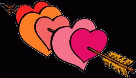imagenes de corazones flechados imagenes de corazones flechados holidays oo