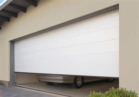 Emergency Garage Door Service Emergency Garage Door Repair Vaughan 24 Hours Garage Door Repair Service In Vaughan