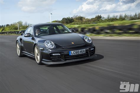 fastest porsche top seven fastest production porsche 911s ever built