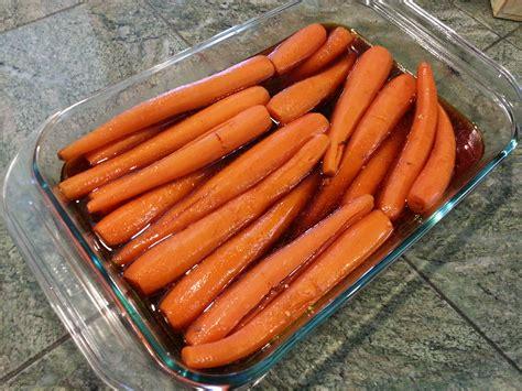 dogs and carrots carrot dogs portoburgers gluten free vegan me