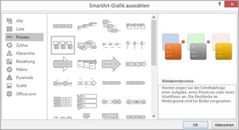 Vorlage Word Flussdiagramm Erstellen Eines Flussdiagramms Mit Smartart Office 173 Support