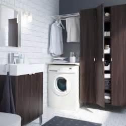 Laundry Room Cabinets Ikea Laundry Utility Room Furniture And Ideas Ikea
