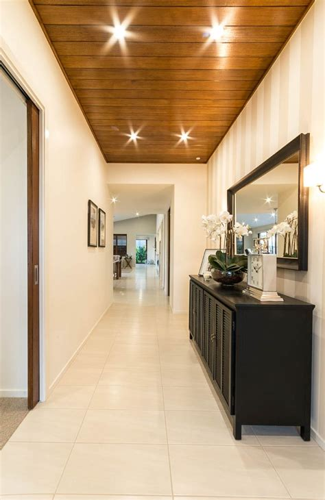 entry designs ideas metricon entry inspiration false ceiling living room hallway ceiling false ceiling bedroom