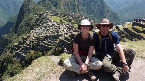 machu picchu best time of year best time of the year to visit machu picchu active