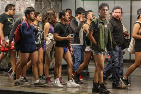 chones de conductoras mexicana en calzones estudiante de finanzas modela su