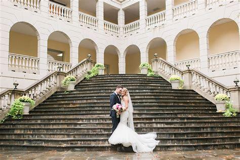 wedding hair airlie airlie center va wedding