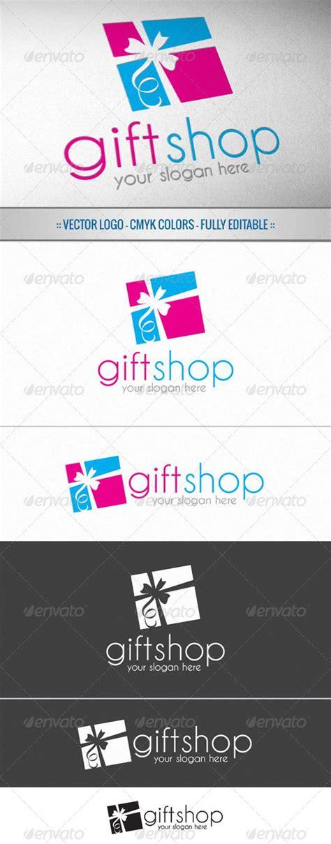 Paket Graphicriver die besten 25 gift logo ideen auf luxuri 246 se verpackungen paket design box und