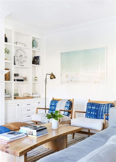 modern beach decor 25 best ideas about modern coastal on pinterest coastal