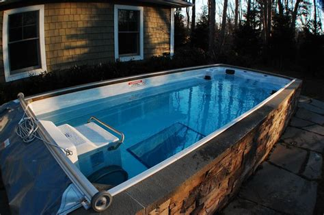 what is a comfortable pool temperature 17 best images about swimming in place on pinterest swim
