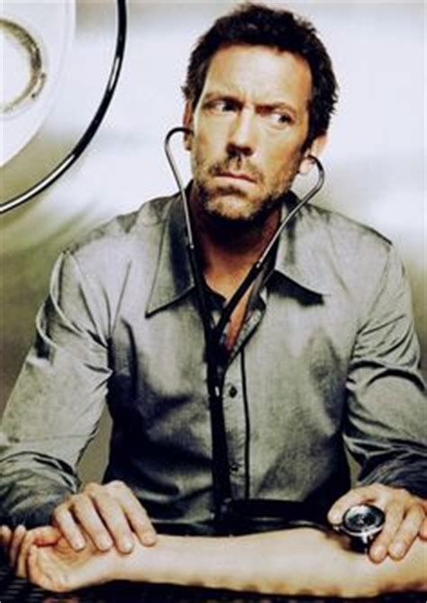 house md imdb 1000 images about house md on pinterest house md gregory house and hugh laurie