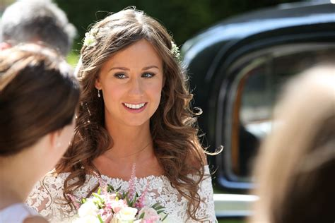 Wedding Hair And Makeup Romford by Wedding Makeup Artist In Essex Wedding Hair And Makeup Essex