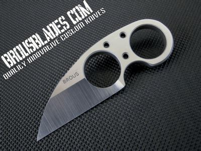 G Rambo Iv Officially Licensed Fixed Blade Knives