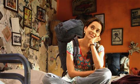 film queen actress kangana ranaut s queen wins best actress and queen is