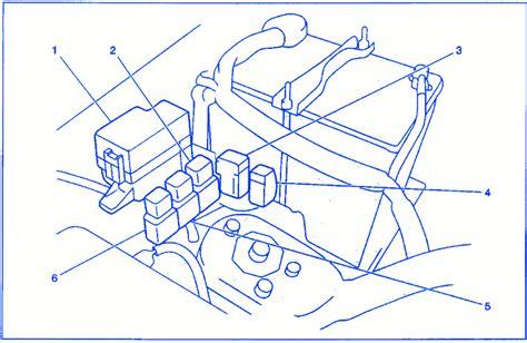 1991 bmw 318i engine diagram 1991 ford explorer engine