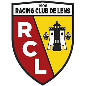 Calendrier R C Lens Calendrier Rc Lens Infos Actu Et Classement Des Sang Et Or