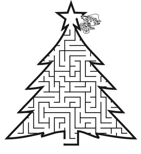 free printable xmas activity sheets christmas ideas christmas printables free christmas