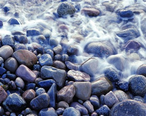 photo river rocks lost jewish tribe from india oklahoma